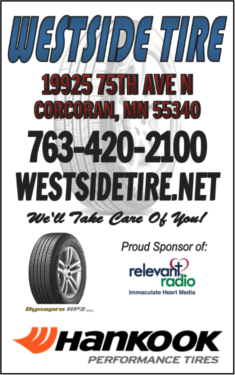 Westside Tire